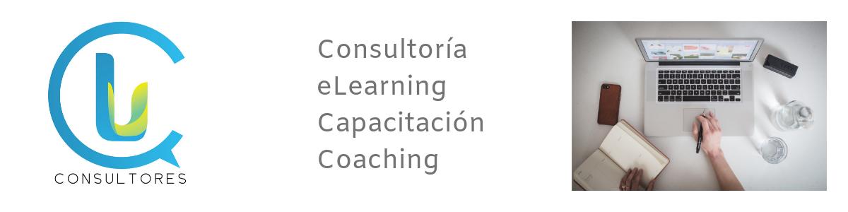 Clu Consultores logo